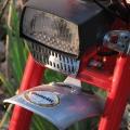 Benelli Motobi Caddie 49cc