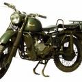 Bianchi MT 61
