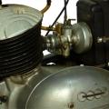 DKW RT 200