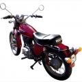 Ducati DM 450 Scrambler