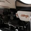 Moto Guzzi California II VT 1000