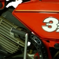 Moto Morini 350 Sport